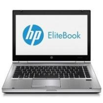$300 off Refurbished HP EliteBook 8470P Laptop