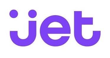$30.67 Logitech Mouse , Wireless, Glossy Finish, Black (vs. $59.99) at Jet.com