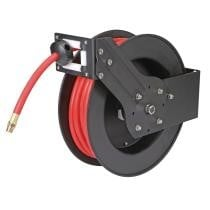 31% off 3/8 in. x 50 ft. Retractable Hose Reel