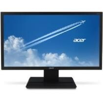 "31% off Acer 23.6"" V246HQL bd Full HD Monitor"