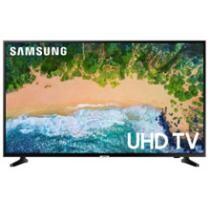 "31% off SAMSUNG 65"" Class 4K UHD 2160p LED Smart TV"