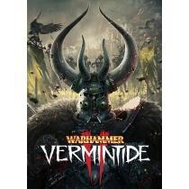 31% off Warhammer Vermintide 2 Steam CD Key Global