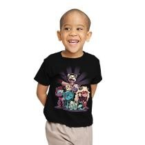 32% off Kids Cute Gems T-Shirt