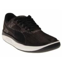 32% off Puma Men's Gv 500 Woven Mesh Casual Sneakers + Free Shipping