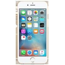 $325 off iPhone 6s Plus Rose Gold 32 GB Smartphone