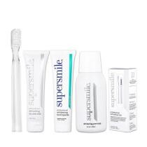 33% off 6 Minutes to a Whiter Smile Kit