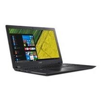 33% off Acer Aspire 3 15.6 Inch Laptop