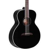 33% off Alvarez Baritone Acoustic-Electric Guitar