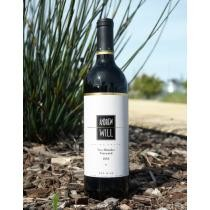 33% off Andrew Will 2013 Two Blondes Vineyard Yakima Valley Red Wine