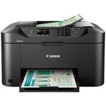 33% off Canon MAXIFY Wireless Color Printer + Free Shipping