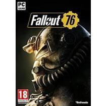33% off Fallout 76 PC