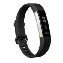 33% off Fitbit Alta HR Activity Tracker