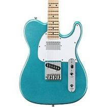 33% off G&L Limited Edition Tribute ASAT Classic Bluesboy Electric Guitar