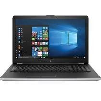 33% off HP 15-bs061st 15.6 Inch Laptop