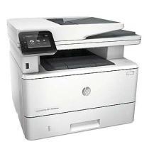 33% off HP LaserJet Pro Wireless Multi-function Printer