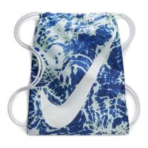 33% off Nike YA Graphic Gymsack