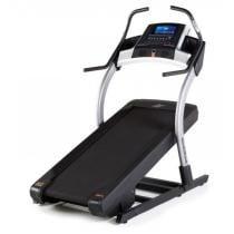 33% off NordicTrack X9I Incline Trainer