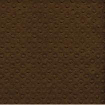 33% off Plush Minky Chocolate Brown Fleece Fabric