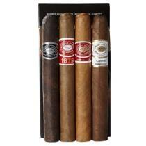 33% off Romeo y Julieta Premium Cigars