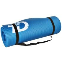 33% off Toneseas Yoga Mat