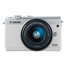 $330 off EOS M100 White