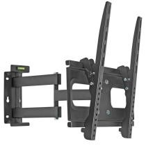 "35% off Heavy-Duty Full Motion Wall Mount for 32""-55"" TVs"