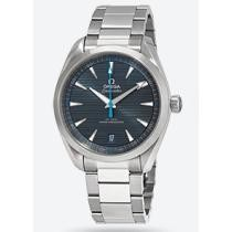 35% off Omega Seamaster Aqua Terra Automatic Men's Watch