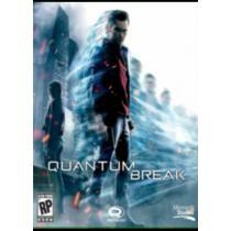 35% off Quantum Break Steam CD Key