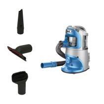 35% off Shark Deluxe Steam Pocket Mop & Multi-Surface Floor Cleaner