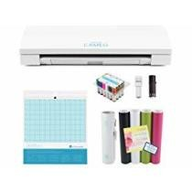 35% off Silhouette Cameo 3 Craft Bundle