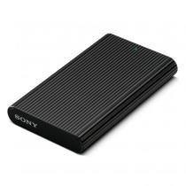35% off Sony External SSD w/ USB Type-C