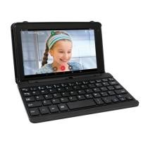 "36% off RCA Voyager 7"" 16GB Tablet w/ Keyboard Case"