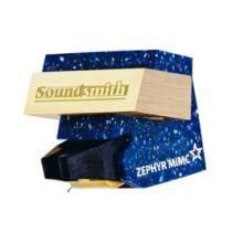 36% off Soundsmith Zephyr MIMC Star MI Cartridge 0.4MV