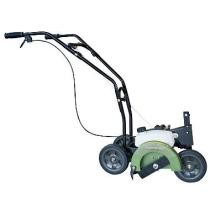 36% off Sportsman Earth Series Recoil Start Gas-Powered Edger + Free Shipping