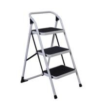 37% off 3 Step Lightweight Ladder HD Platform Foldable Stool 330 LB Capacity