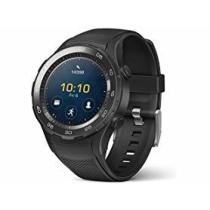 37% off Huawei 4GB Leo-B09 B Watch 2 Sport Smartwatch