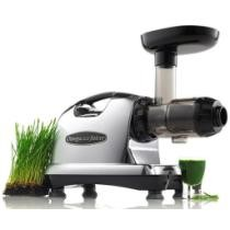 37% off Omega Nutrition Center Slow Speed Masticating Juicer