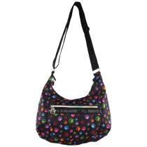 37% off Paws Galore Hobo Bag