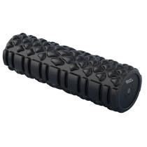 "37% off Planet Fitness 18"" Vibrating Muscle Roller"