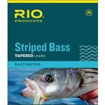 37% off RIO Striped Bass Leader