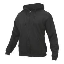 37% off Russell Athletic Men's Dri-Power Fleece Full-Zip Hoodie