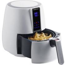 $38 Farberware 3.2QT Digital Oil-Less Fryer + Free Shipping