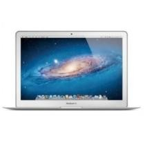 "38% off Apple Macbook Air 11.6"" Core i5-4250U Dual Core 1.3GHz 4GB 128GB SSD LED Notebook MD711LL/A"