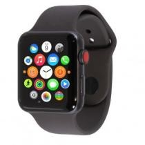 38% off Apple Watch Series 3 Smartwatch