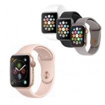 38% off Apple Watch Series 4 Refubished Smartwatch