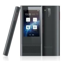 38% off Boeleo BF301 W1 3.0 AI Translator 3.1-Inch Screen Voice Translation + Free Shipping