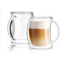 38% off Caleo Double Wall Mug