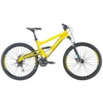 38% off Diamondback Atroz Full Suspension Men's Mountain Bike