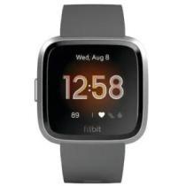 38% off Fitbit Versa Lite Edition Smartwatch