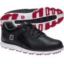 38% off FJ Pro SL Golf Shoes
